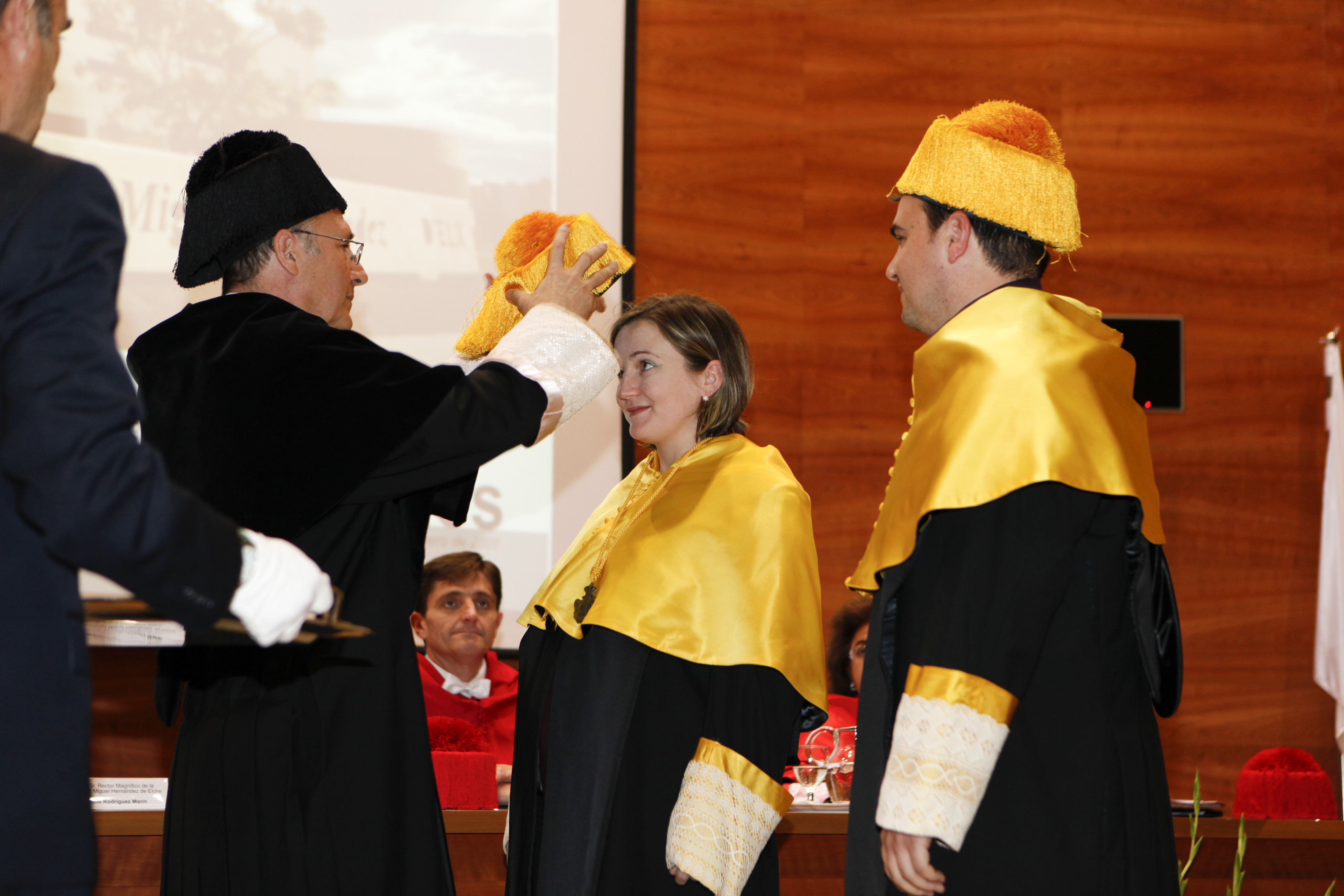 Entrega Diplomas_mg_5384.jpg