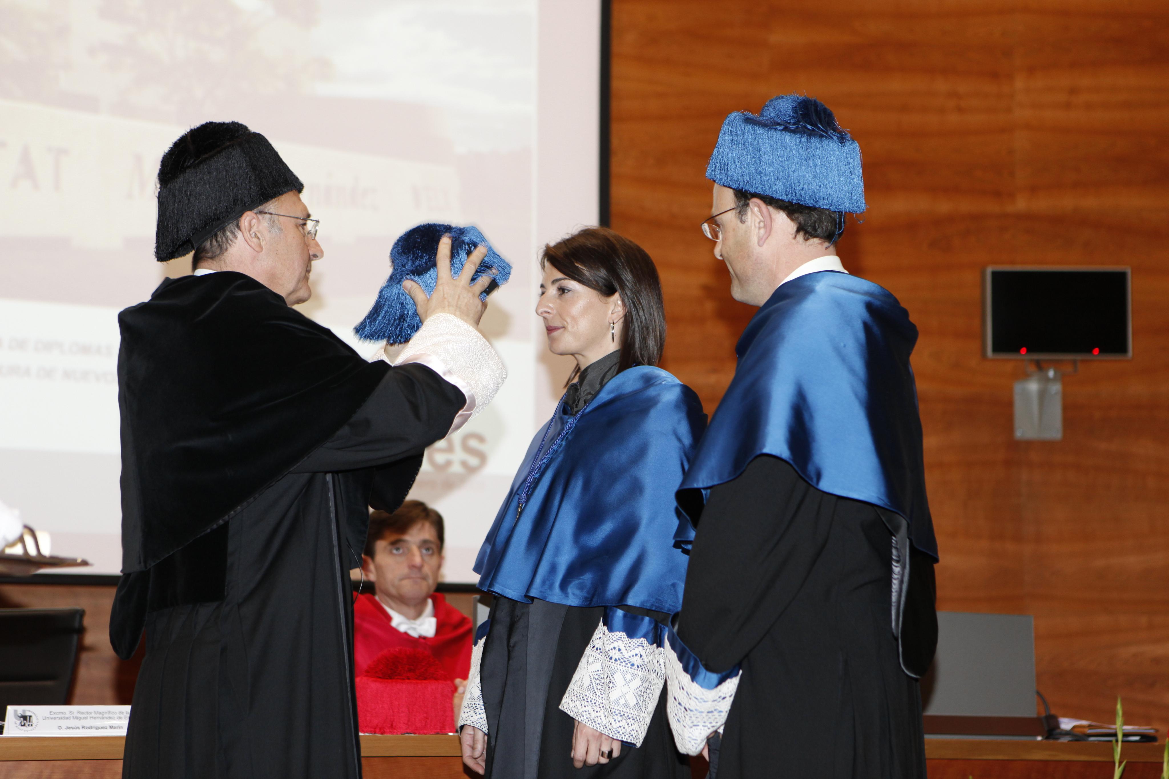 Entrega Diplomas_mg_5424.jpg