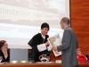 Entrega Diplomas_mg_5060.jpg