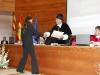 Entrega Diplomas_mg_5069.jpg