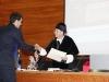 Entrega Diplomas_mg_5074.jpg