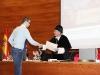 Entrega Diplomas_mg_5079.jpg