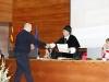Entrega Diplomas_mg_5083.jpg