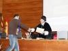 Entrega Diplomas_mg_5087.jpg
