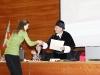 Entrega Diplomas_mg_5091.jpg