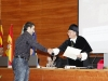 Entrega Diplomas_mg_5099.jpg