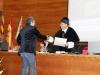 Entrega Diplomas_mg_5103.jpg