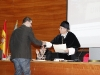 Entrega Diplomas_mg_5110.jpg
