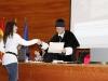 Entrega Diplomas_mg_5114.jpg