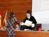 Entrega Diplomas_mg_5117.jpg