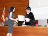 Entrega Diplomas_mg_5125.jpg