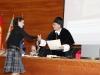 Entrega Diplomas_mg_5128.jpg