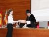 Entrega Diplomas_mg_5133.jpg