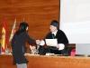 Entrega Diplomas_mg_5140.jpg