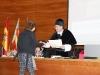 Entrega Diplomas_mg_5143.jpg