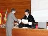 Entrega Diplomas_mg_5147.jpg