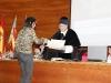 Entrega Diplomas_mg_5151.jpg