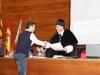 Entrega Diplomas_mg_5155.jpg