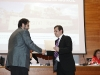 Entrega Diplomas_mg_5225.jpg