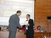 Entrega Diplomas_mg_5229.jpg