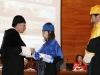 Entrega Diplomas_mg_5446.jpg