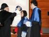 Entrega Diplomas_mg_5449.jpg