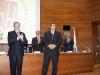 investidura-rector-jesus-pastor_mg_1260.jpg