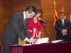 investidura-rector-jesus-pastor_mg_1374.jpg