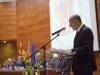 investidura-rector-jesus-pastor_mg_1540.jpg