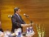 investidura-rector-jesus-pastor_mg_1694.jpg