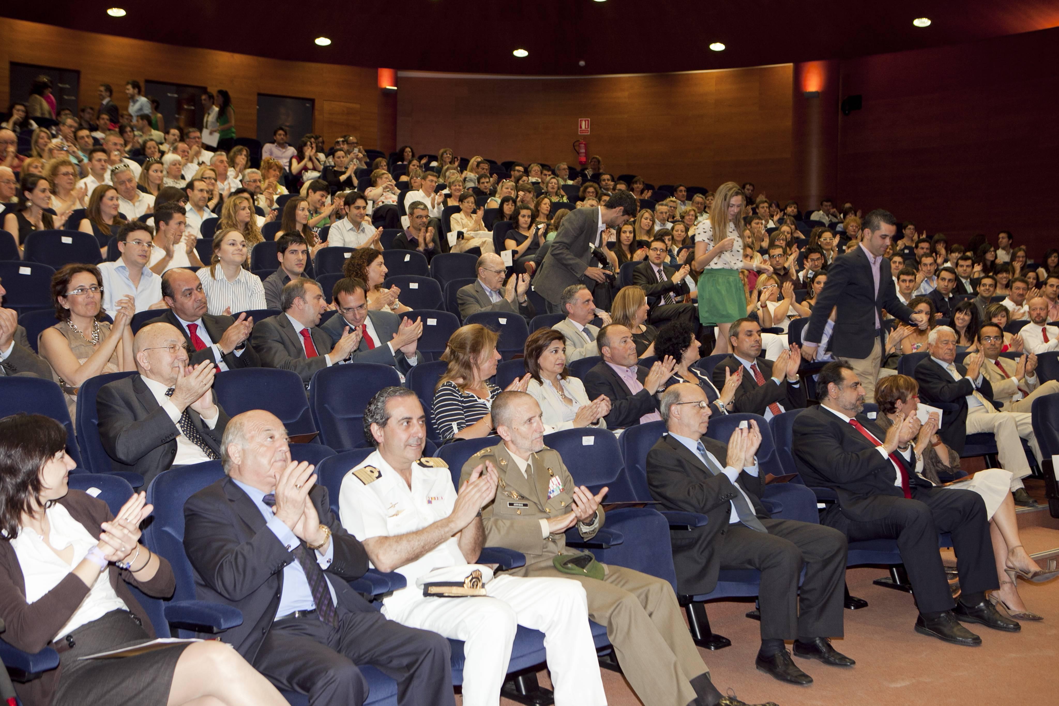 premios-5-estrellas_mg_0443.jpg