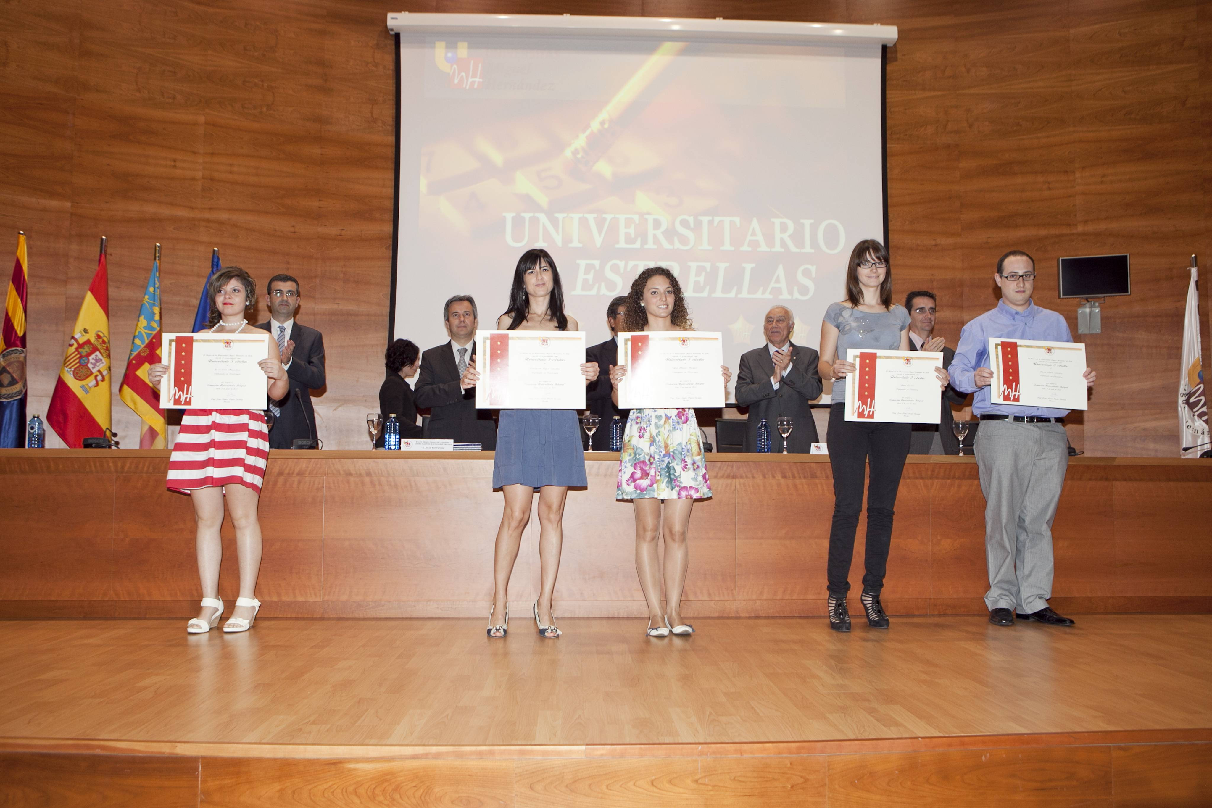premios-5-estrellas_mg_0515.jpg