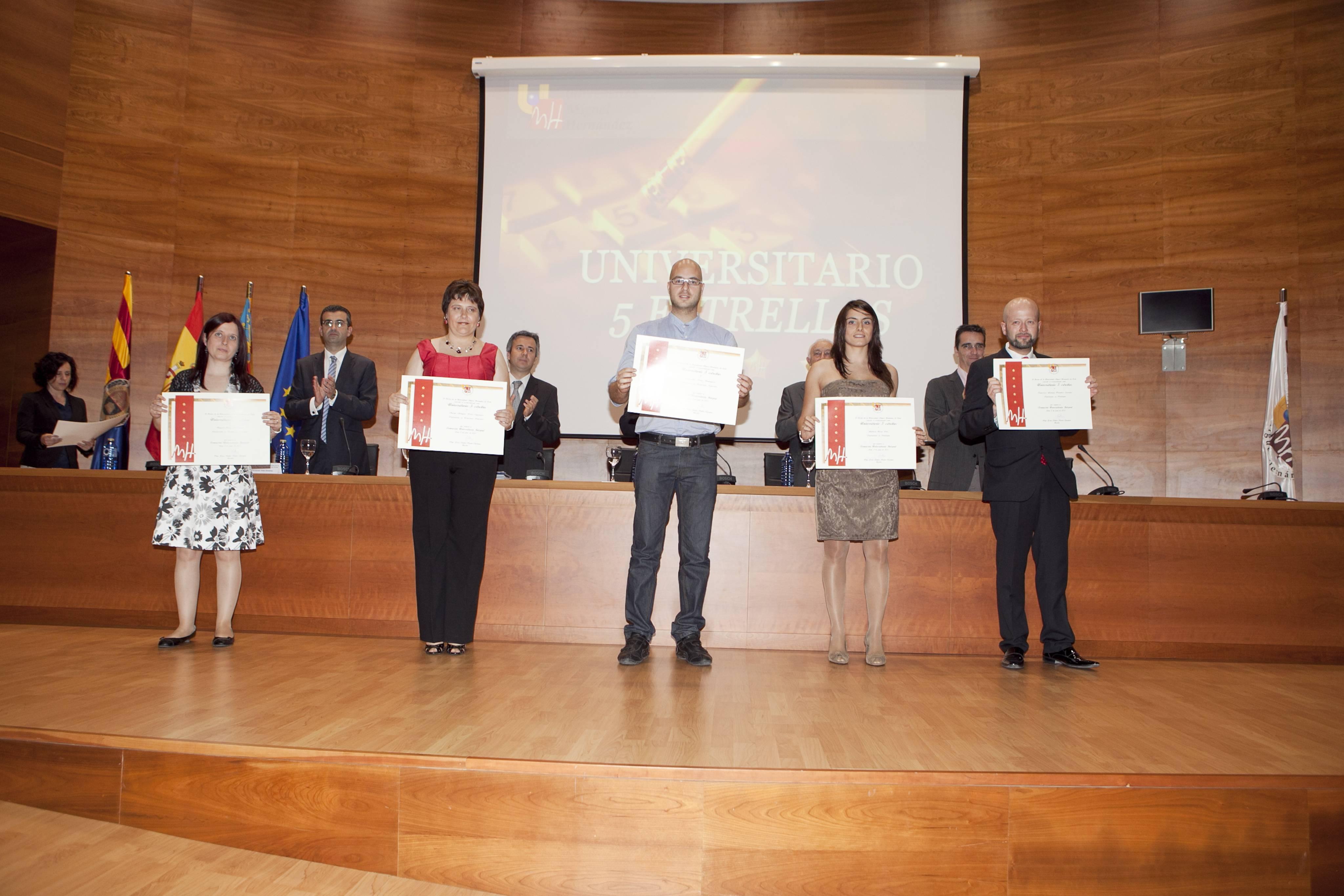 premios-5-estrellas_mg_0525.jpg