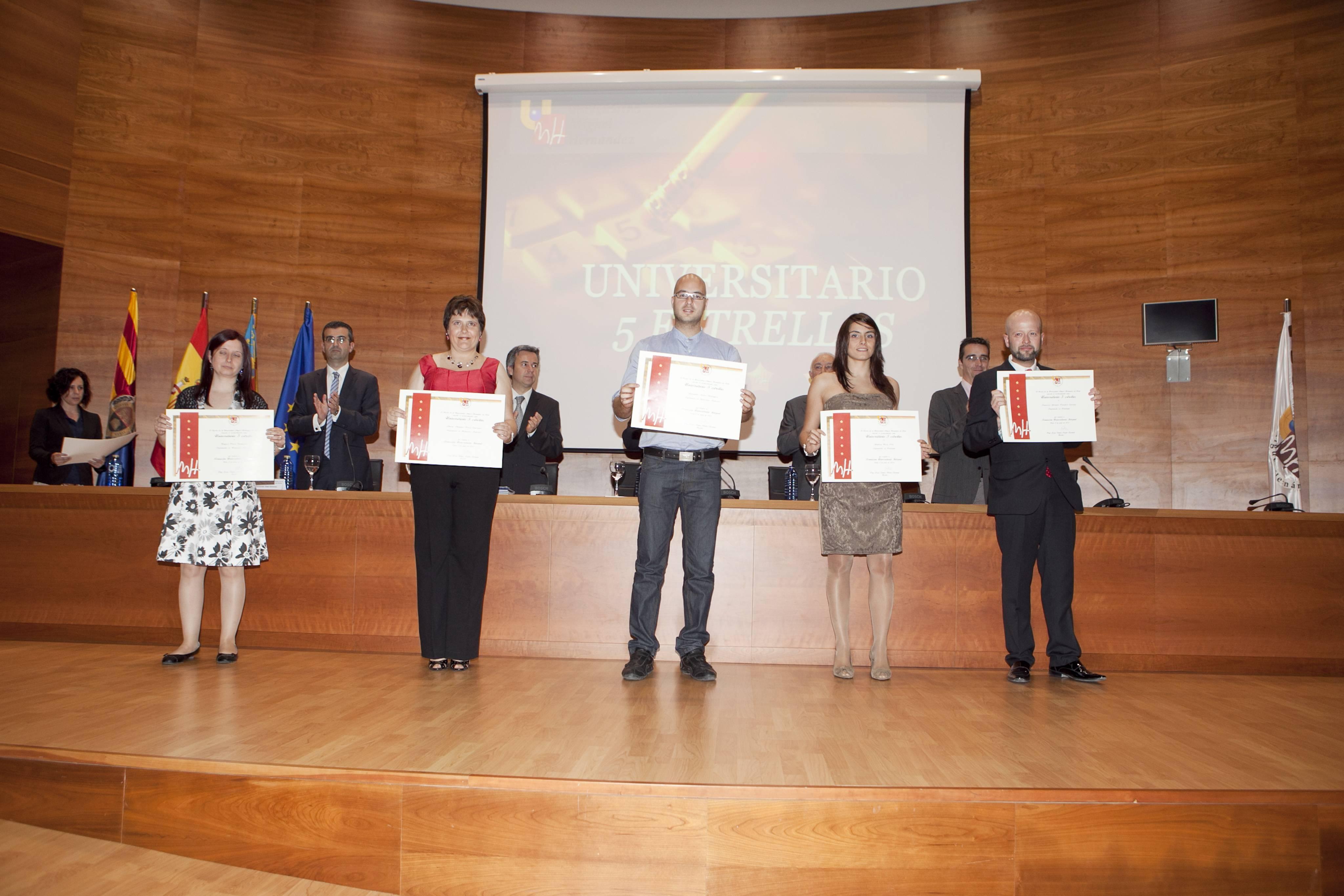 premios-5-estrellas_mg_0526.jpg