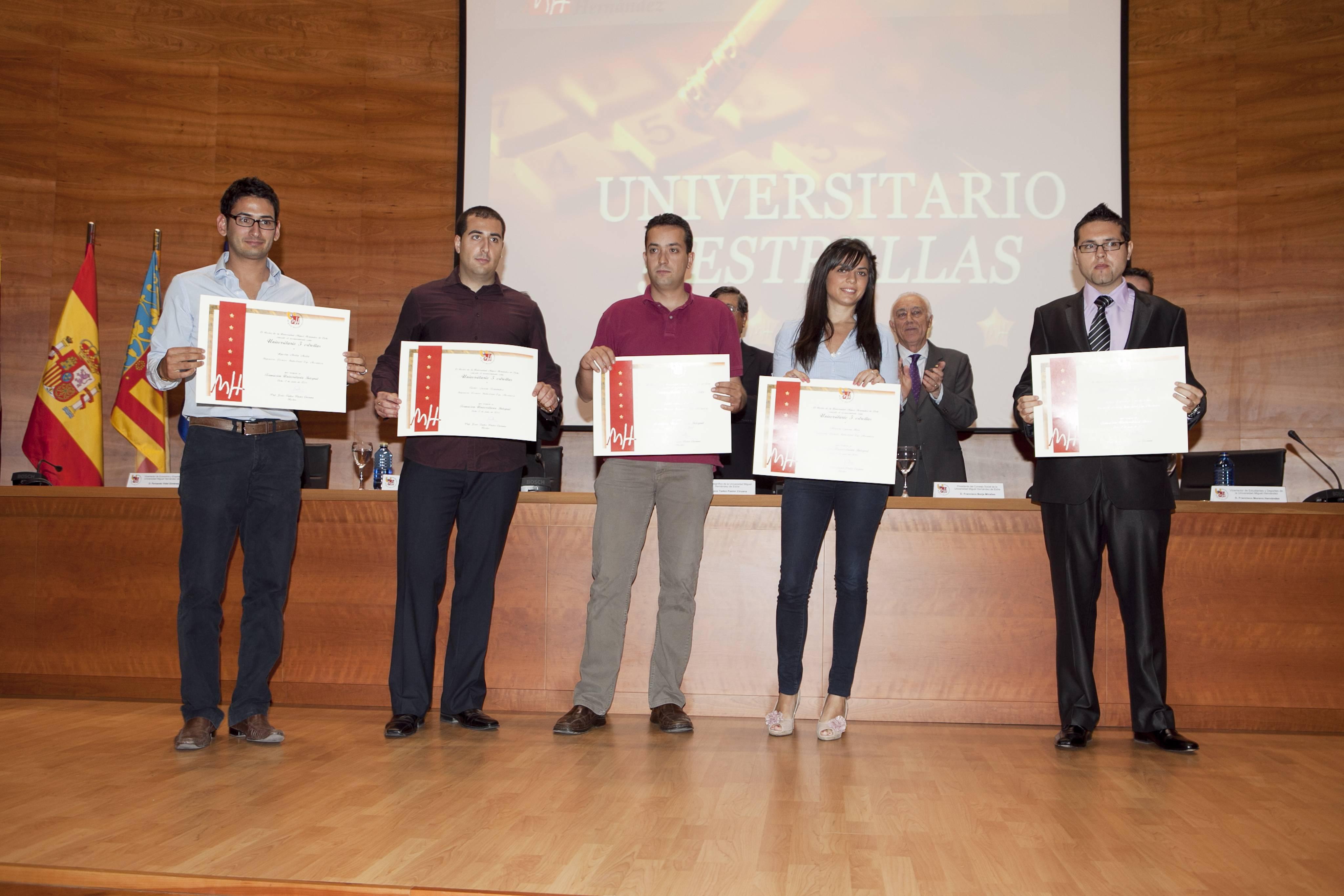 premios-5-estrellas_mg_0557.jpg