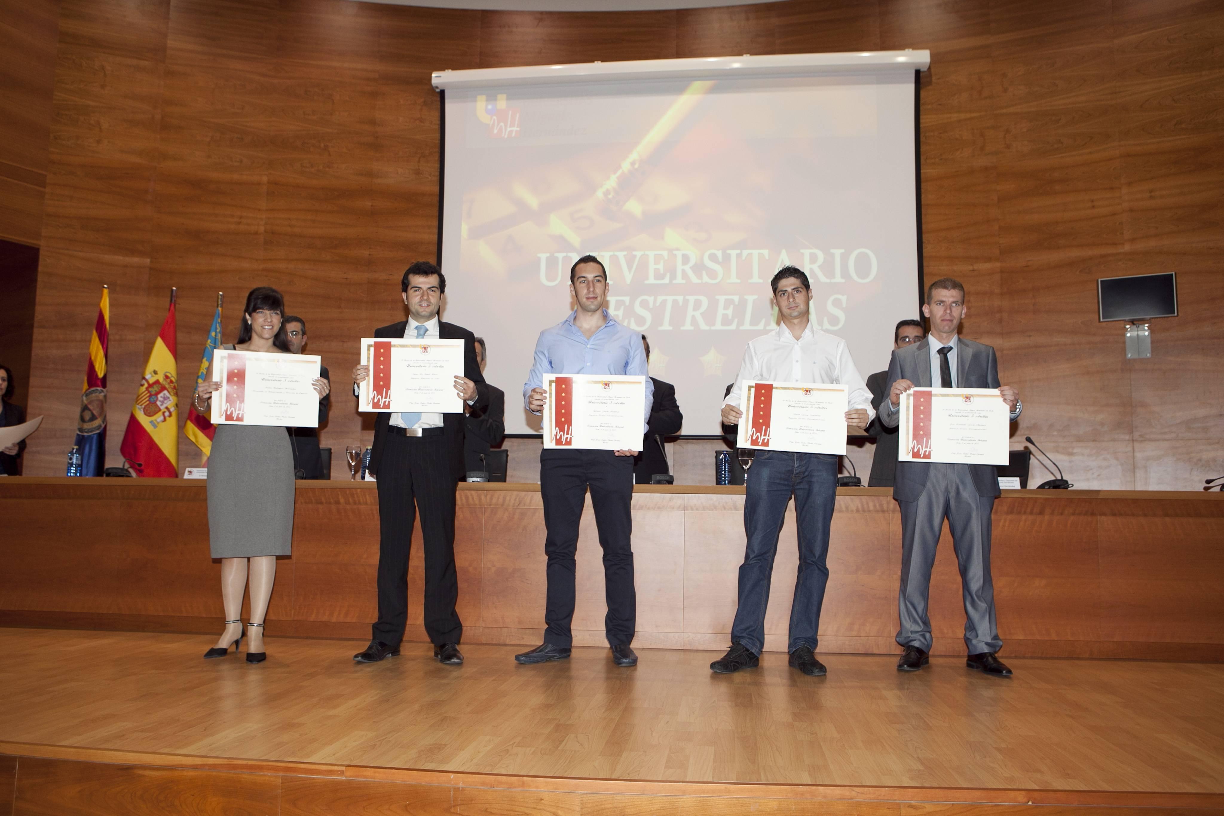 premios-5-estrellas_mg_0566.jpg