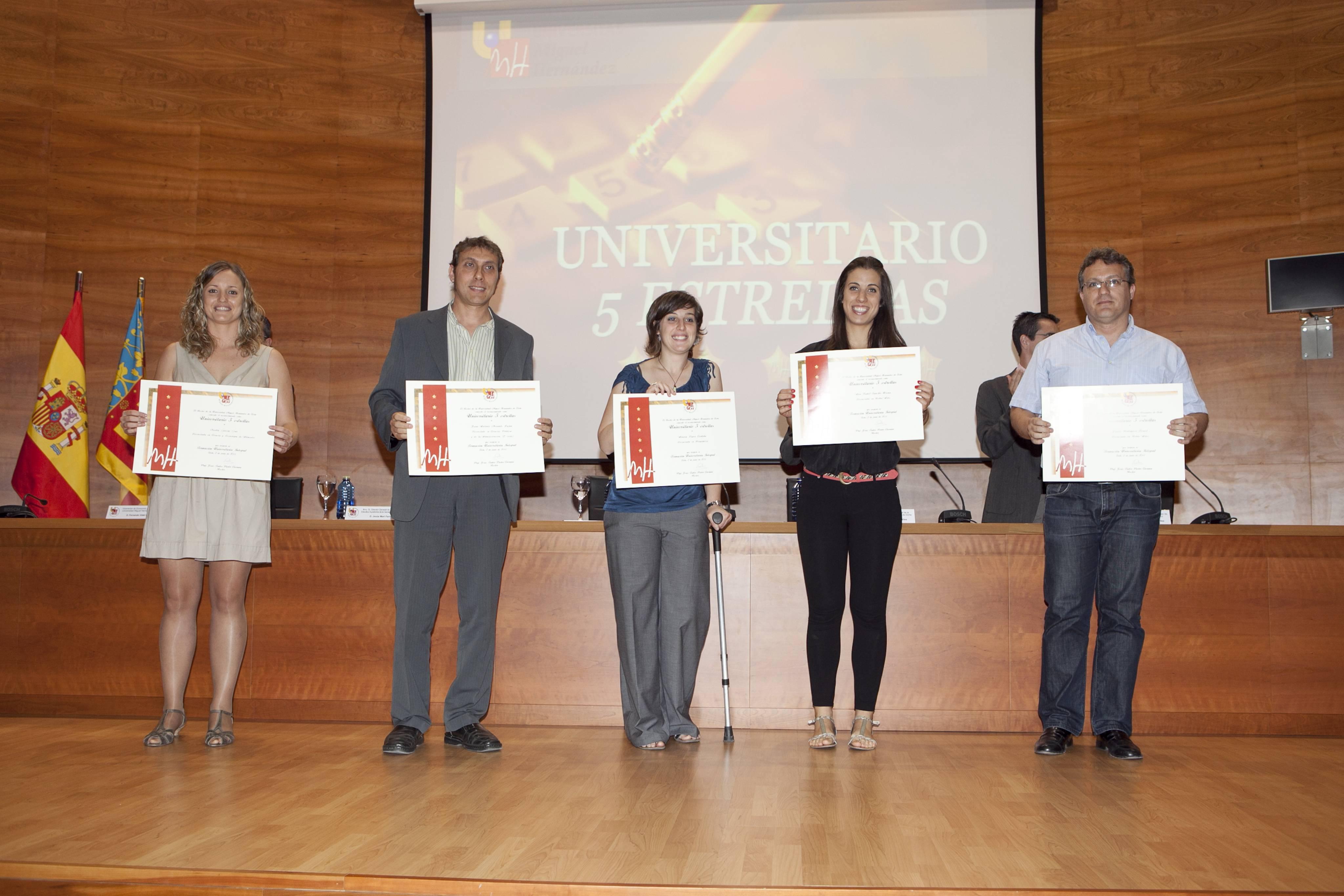 premios-5-estrellas_mg_0581.jpg