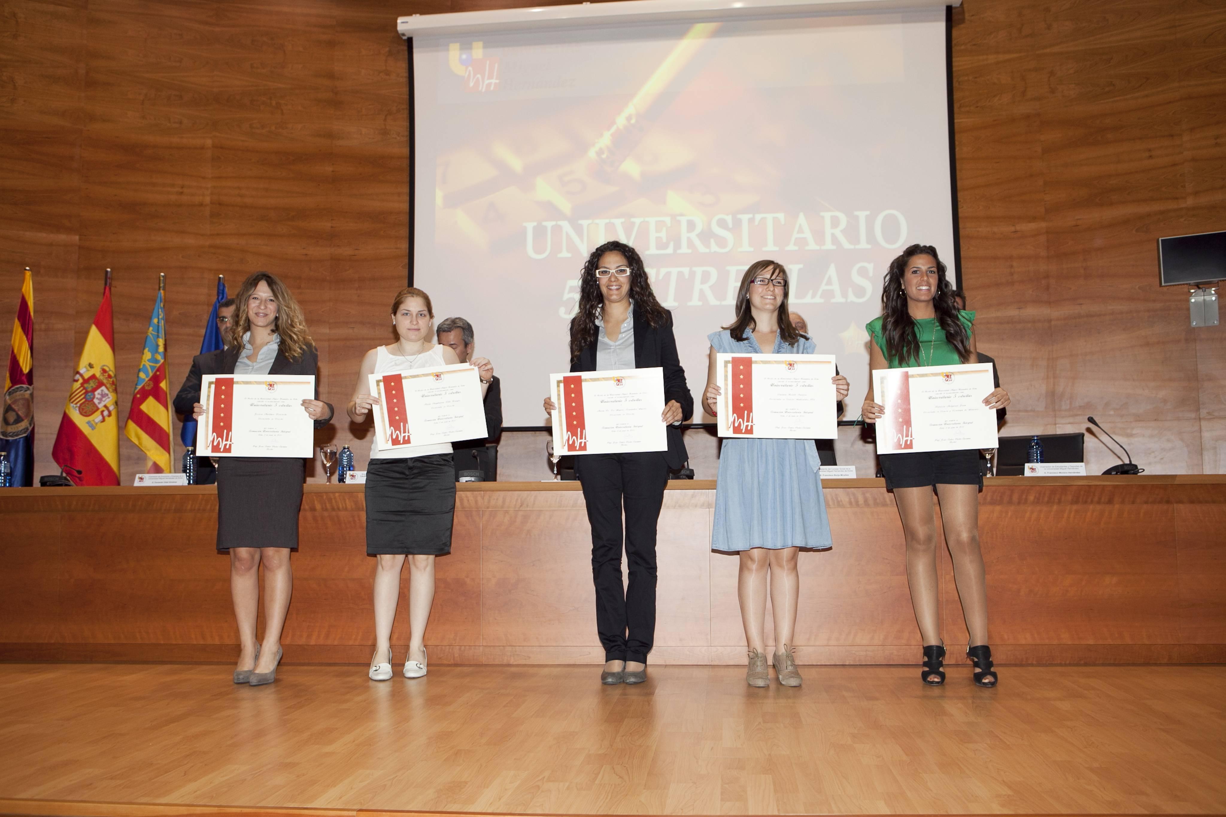 premios-5-estrellas_mg_0594.jpg