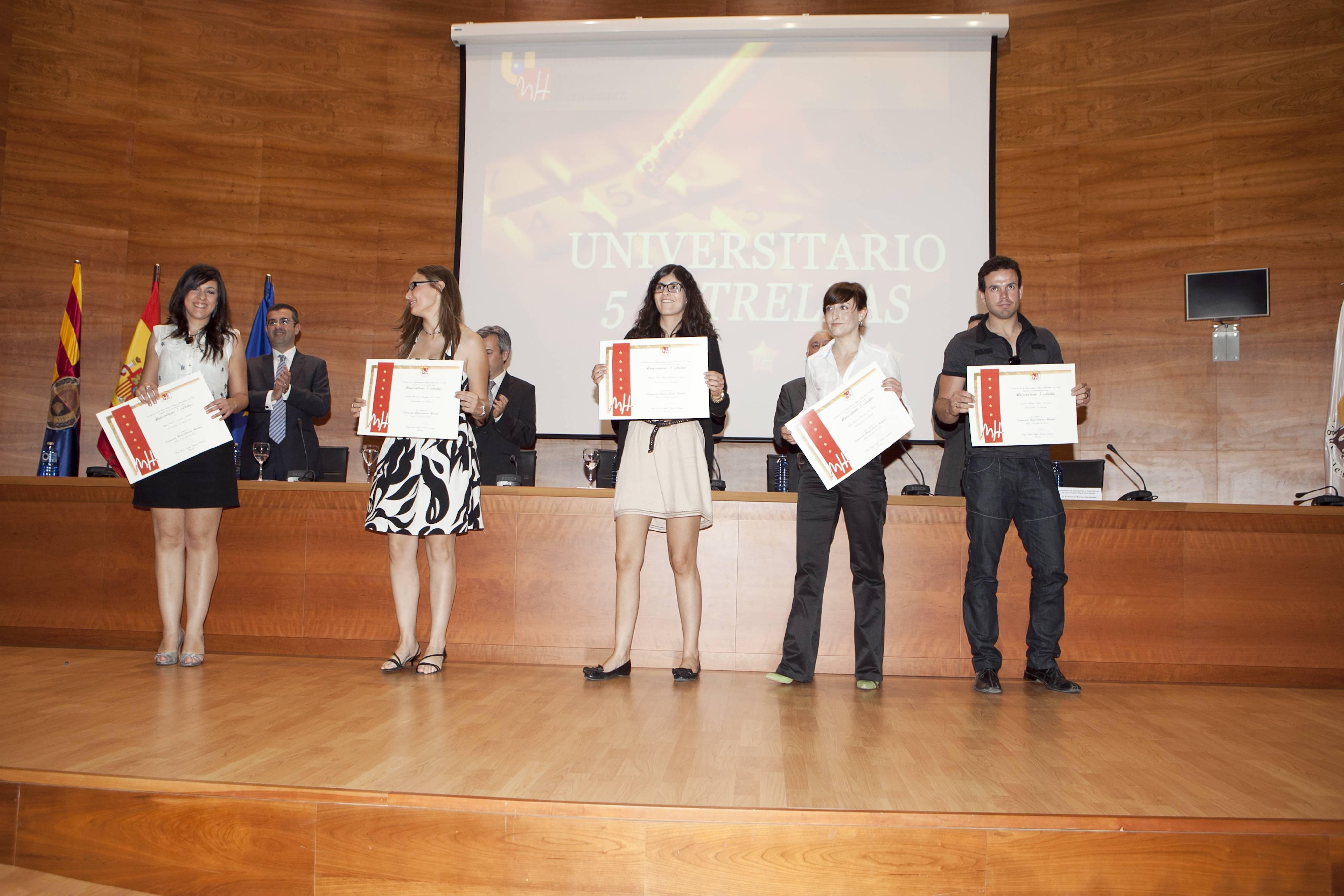 premios-5-estrellas_mg_0597.jpg