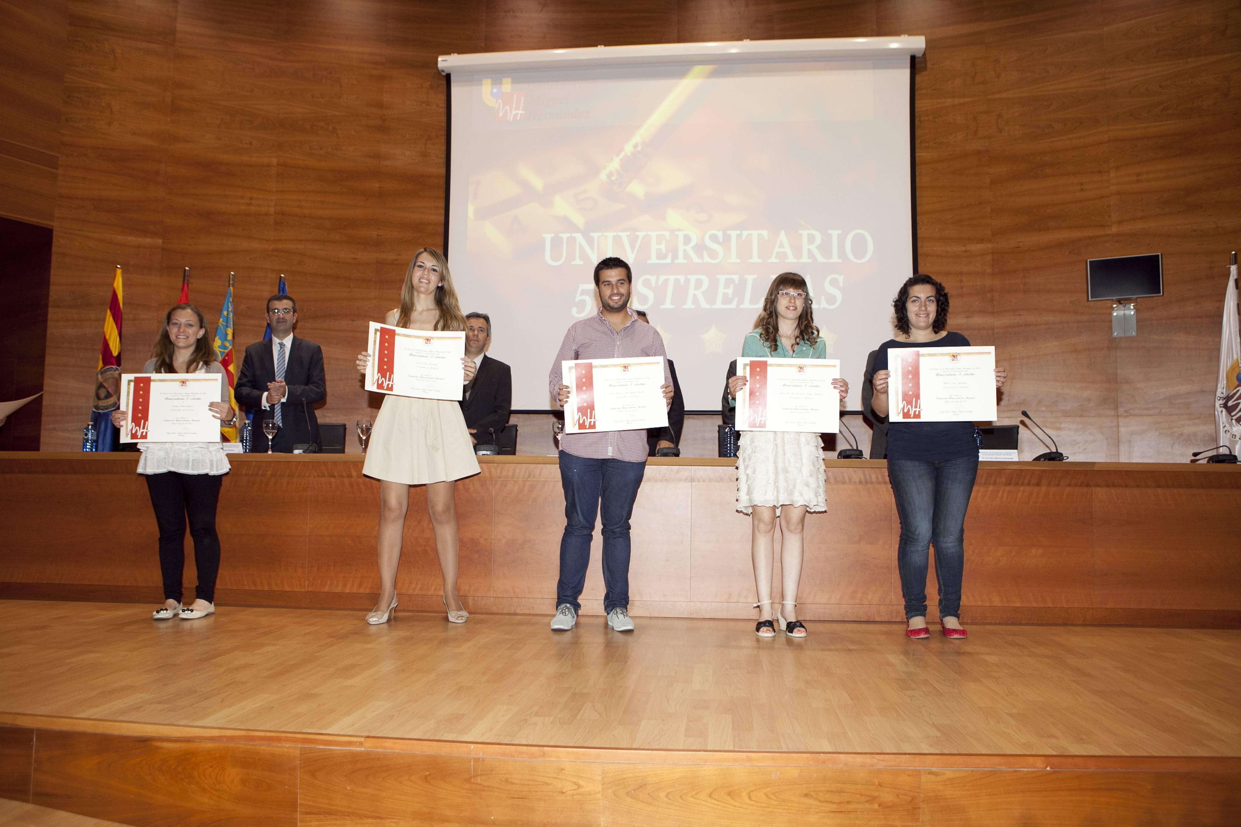 premios-5-estrellas_mg_0604.jpg