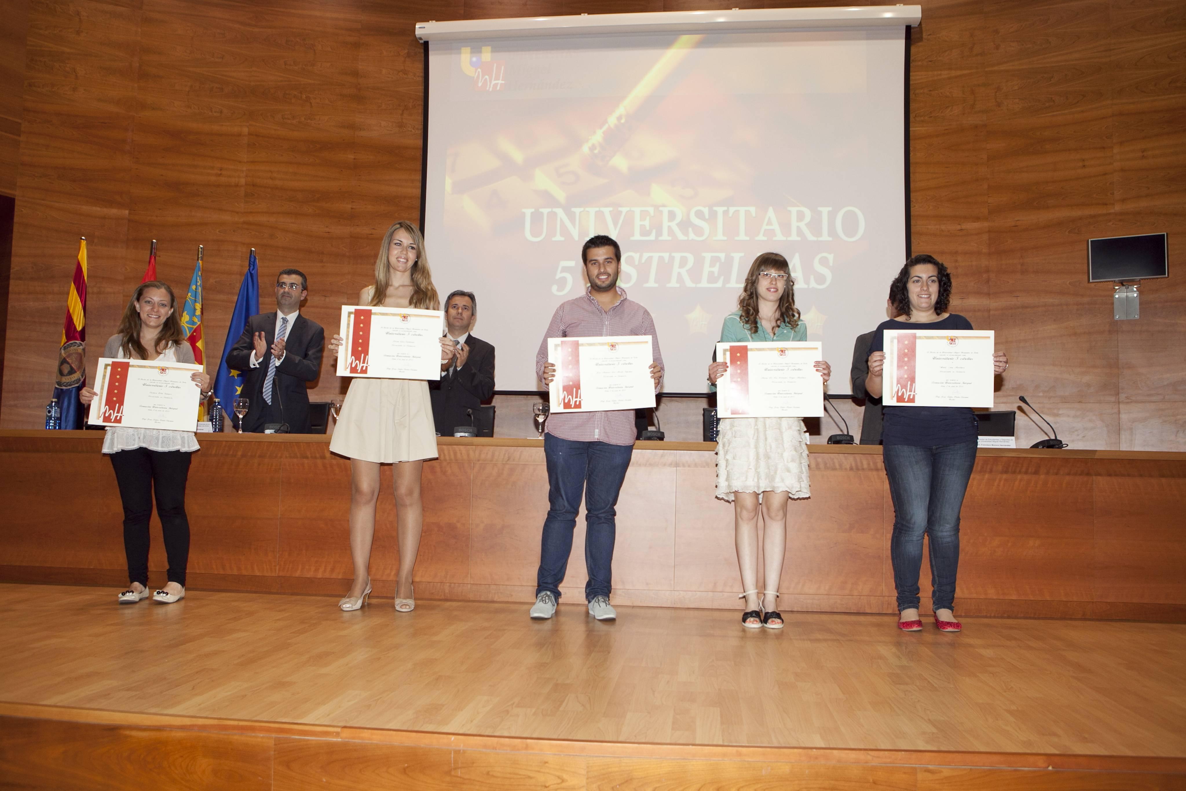 premios-5-estrellas_mg_0607.jpg