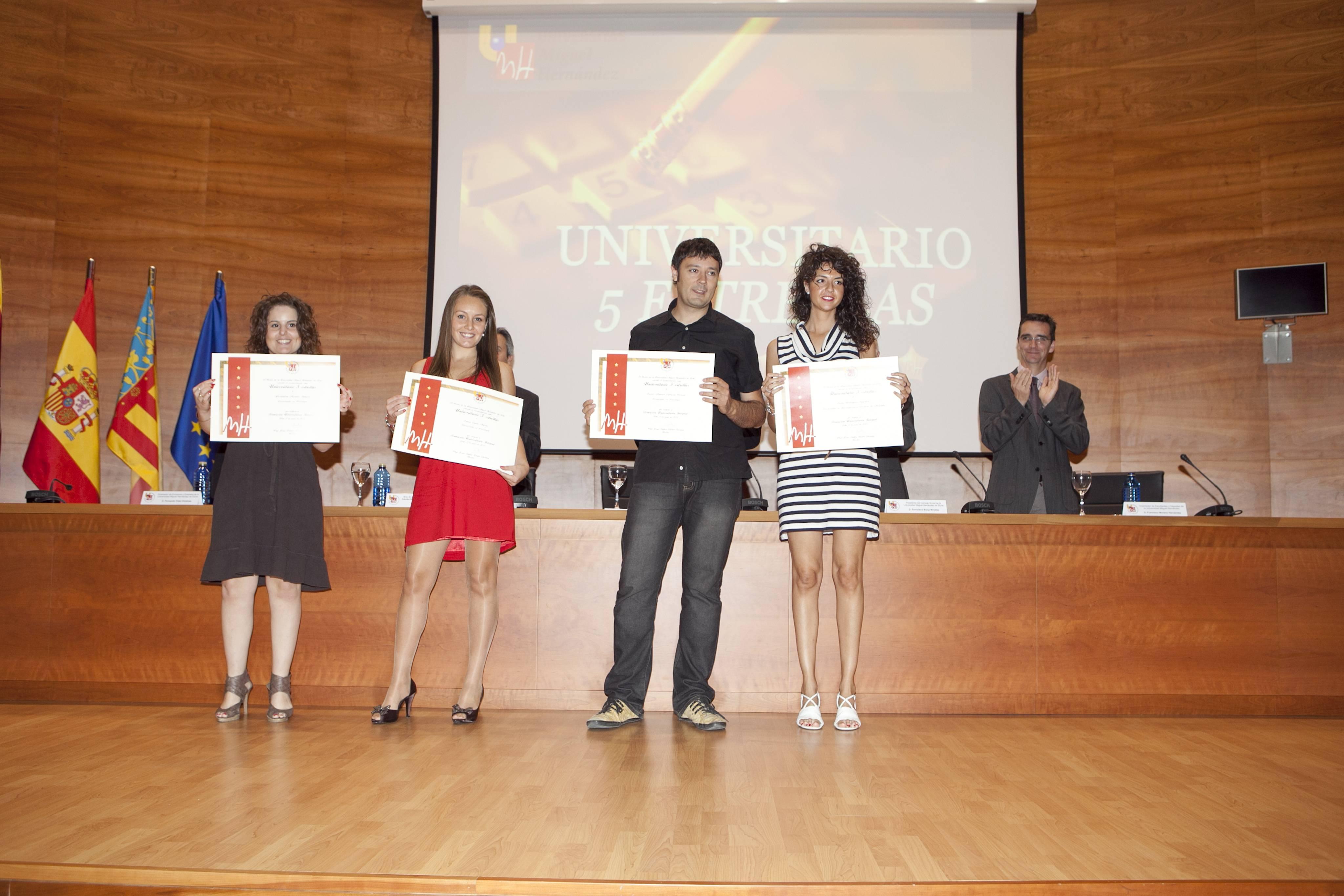 premios-5-estrellas_mg_0615.jpg