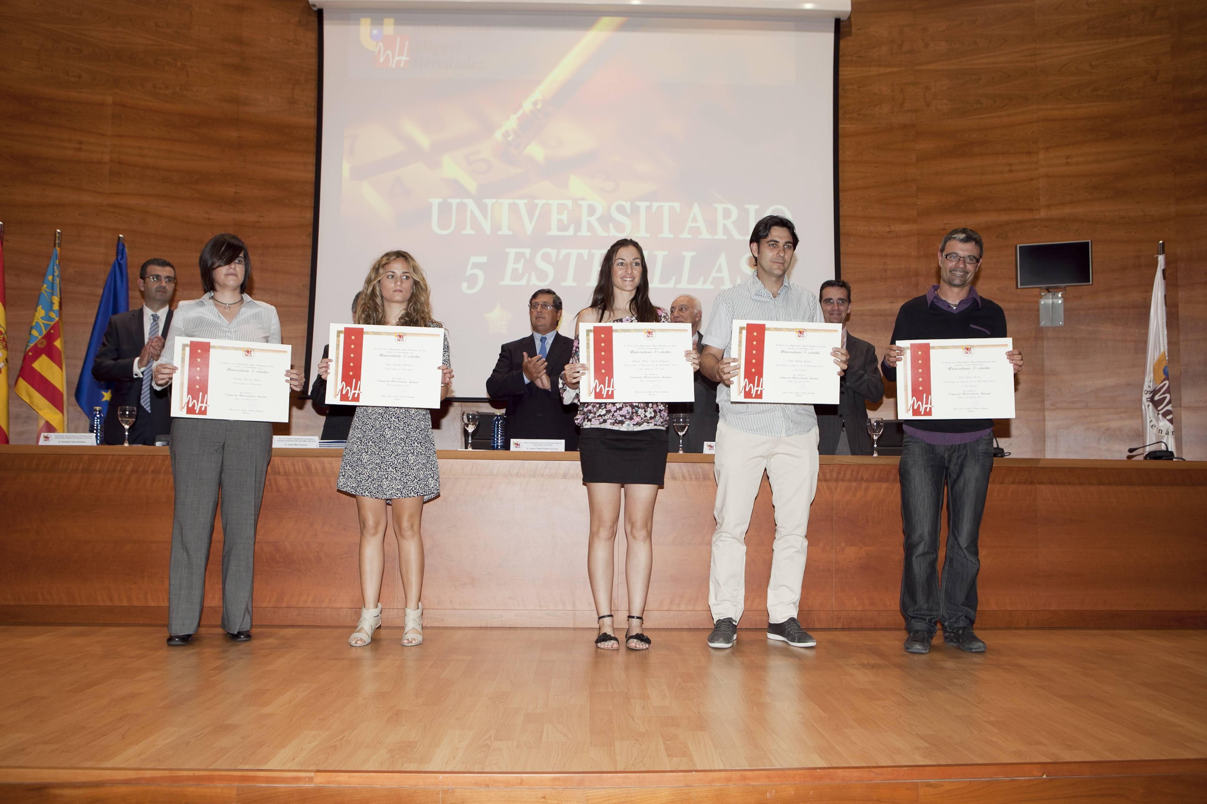 premios-5-estrellas_mg_0631.jpg