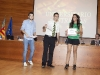 premios-5-estrellas_mg_0433.jpg