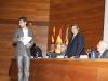 premios-5-estrellas_mg_0441.jpg