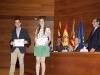 premios-5-estrellas_mg_0450.jpg