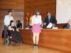 premios-5-estrellas_mg_0468.jpg