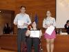 premios-5-estrellas_mg_0478.jpg