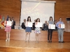 premios-5-estrellas_mg_0514.jpg
