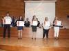 premios-5-estrellas_mg_0530.jpg